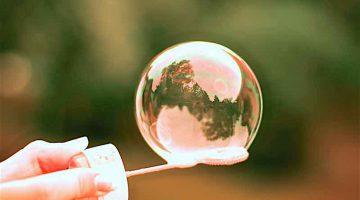 psychologie rationalite et choix individuels