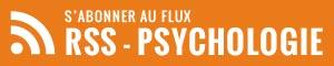 rss abonnement zentrading flux psychologie
