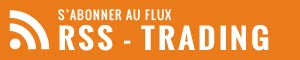 rss abonnement zentrading flux trading
